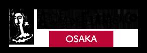 大阪校はこちら
