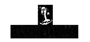 スタジオ「アルマ・デ・フラメンコ」大阪・福岡